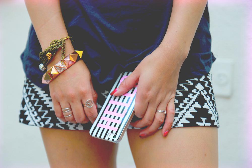 ally maki accessories